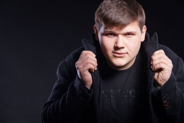 """Победитель """"Х-Фактора"""" раскрыл секреты своего поразительного похудения"""