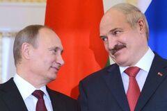 Если снаряд - двоих сразу не станет: Лукашенко пояснил, почему отменил визит к Путину