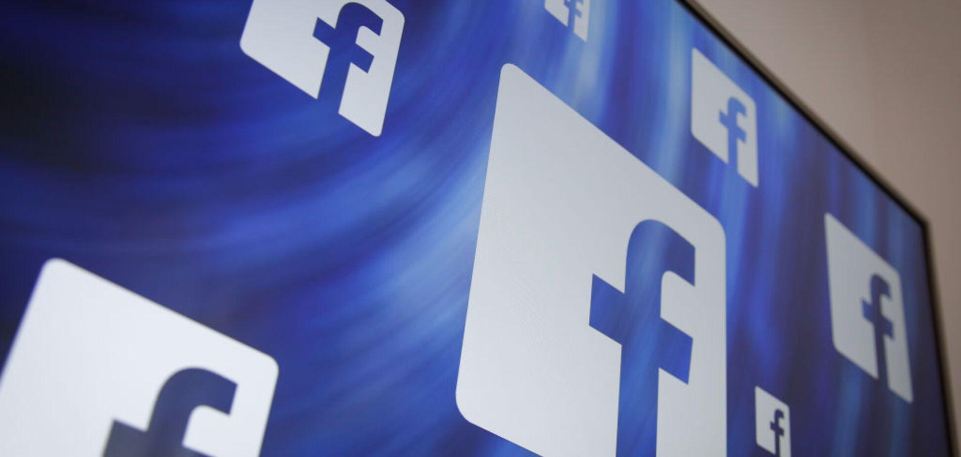 Ботофермы: украинский топ-блогер рассказал, как политики 'скупают' Facebook