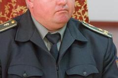 Загроза 93%: Полторак покарав полковника, що оскандалився заявою про АТОшників