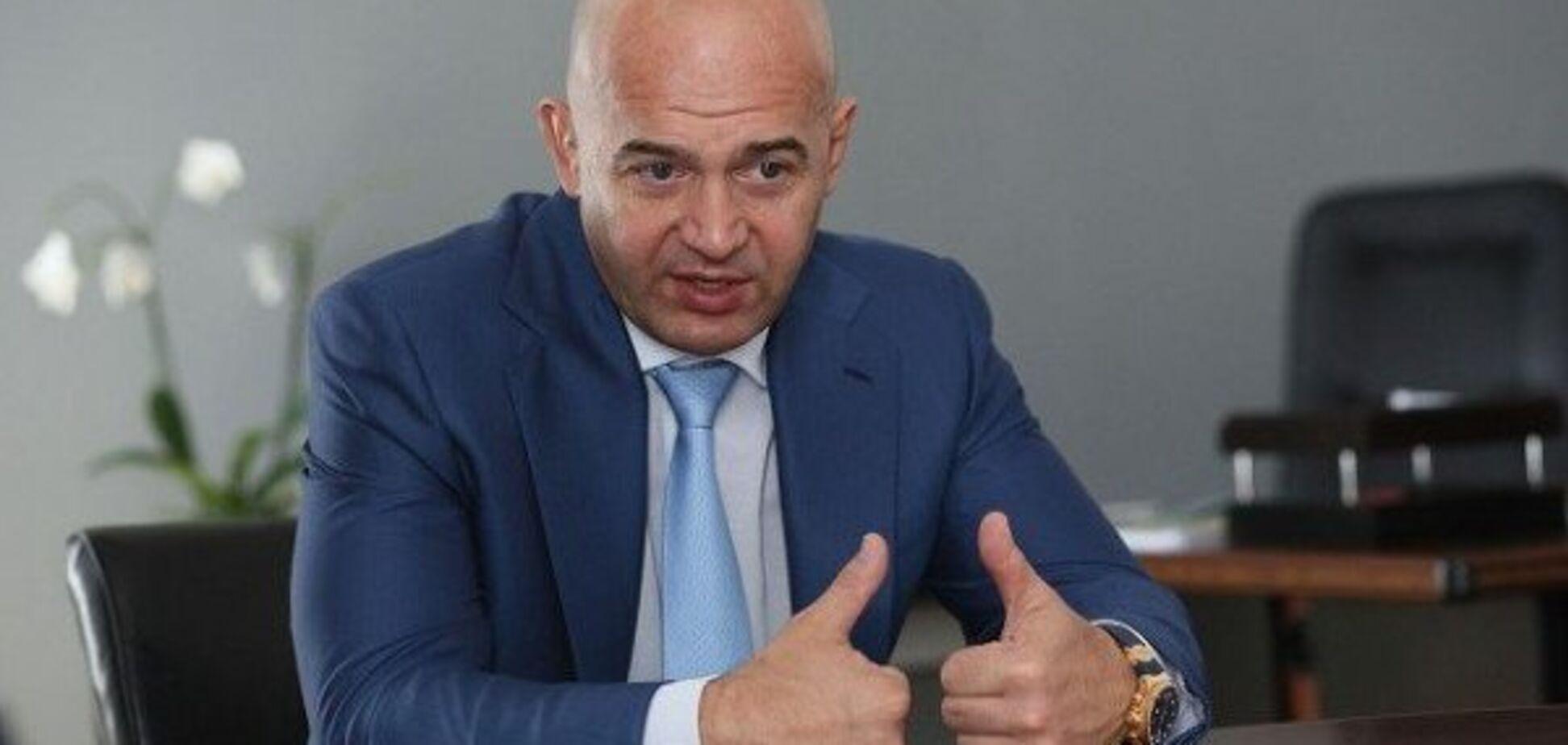 Кононенко: БПП и 'Народный фронт' уже начали согласовывать кандидатов на мажоритарные округа