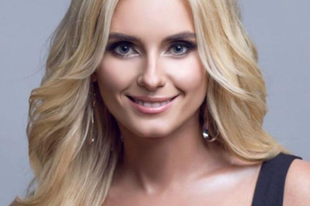 Известная украинская певица рассказала о вопиющем инциденте с фанаткой