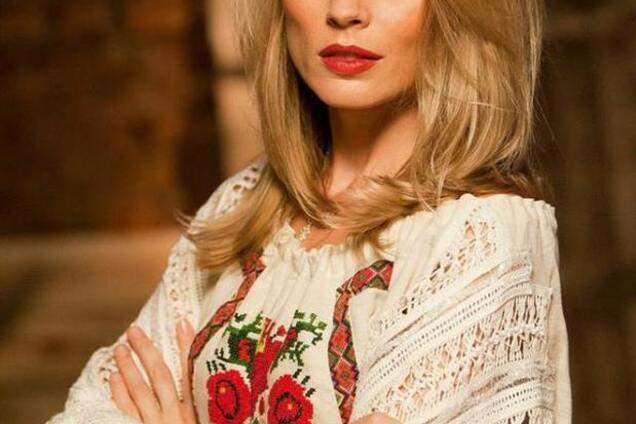 """""""Это отвратительно"""": украинская знаменитость вызвалась засудить рекламодателей"""