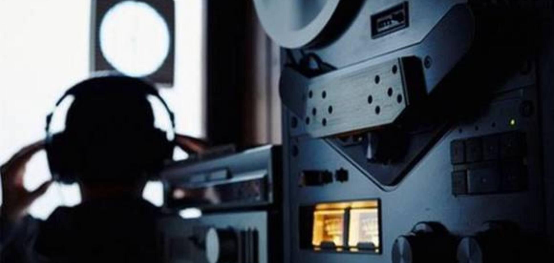 Незаконне прослуховування: ГПУ завела справу проти НАБУ
