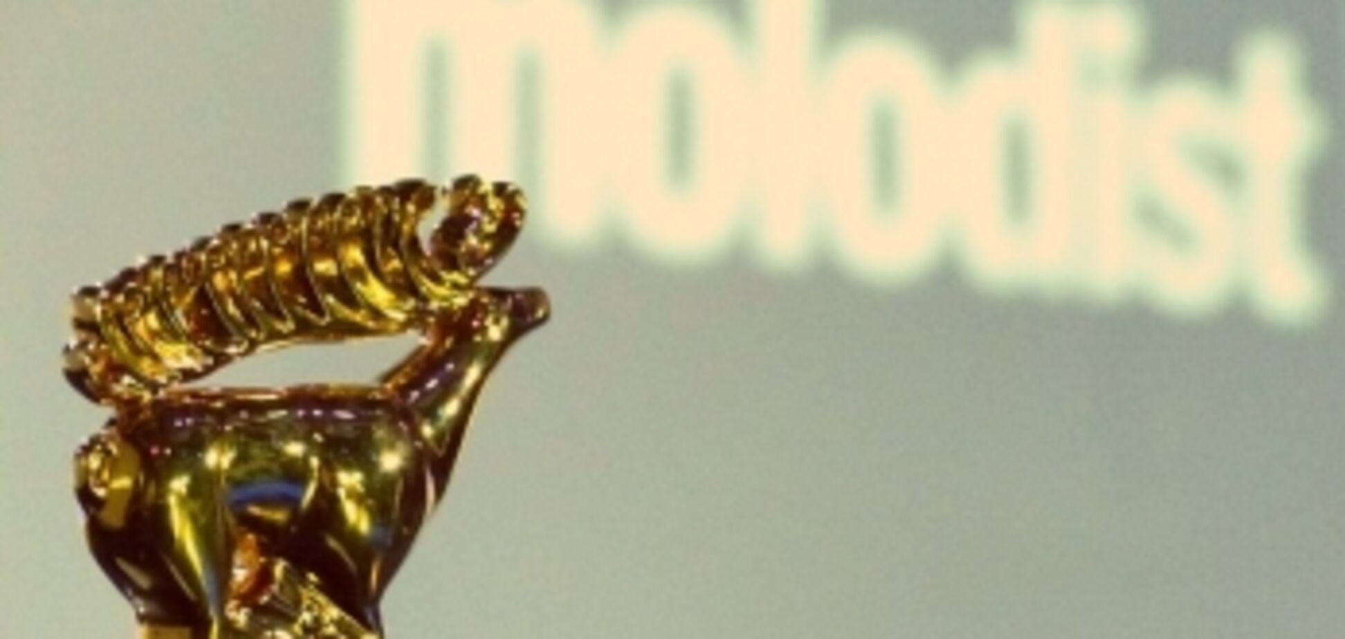 'Підтримав анексію Криму': на українському кінофестивалі назріває скандал