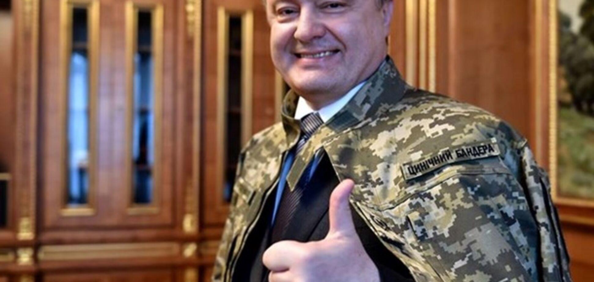 Киев устроит Донбассу 'страшную резню'? Федоров сообщил о страхах Кремля