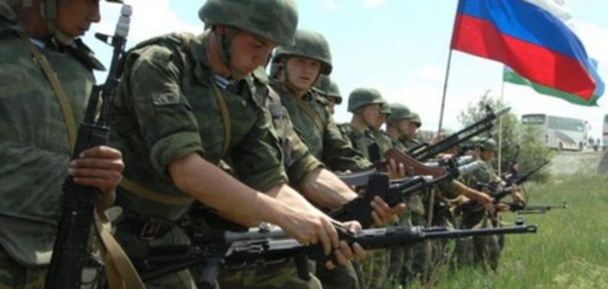 ИхТамЕсть: Федоров доказал, что военных РФ на Донбасс послал генштаб