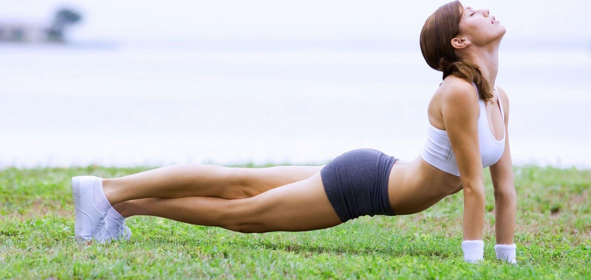 Рух - життя: лікар-ортопед дав поради про збереження здорових суглобів