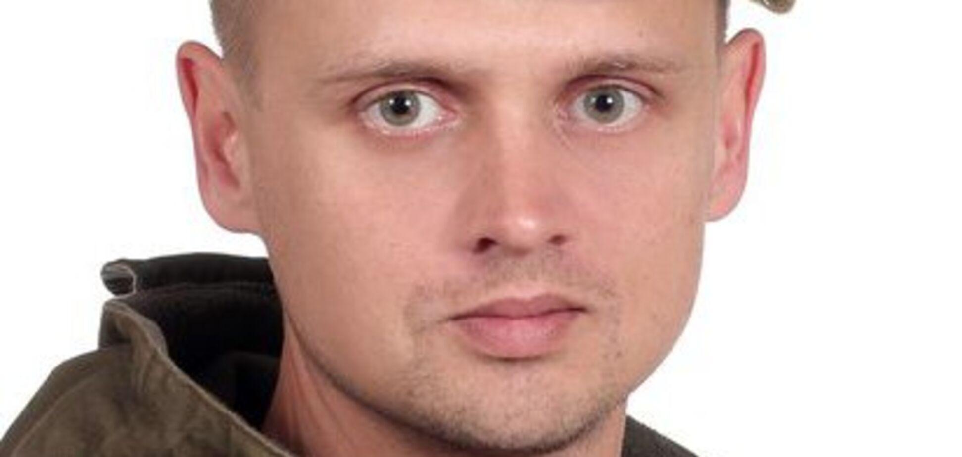 Новий 'вантаж 200': на Донбасі ліквідували терориста 'ДНР' Чапліна