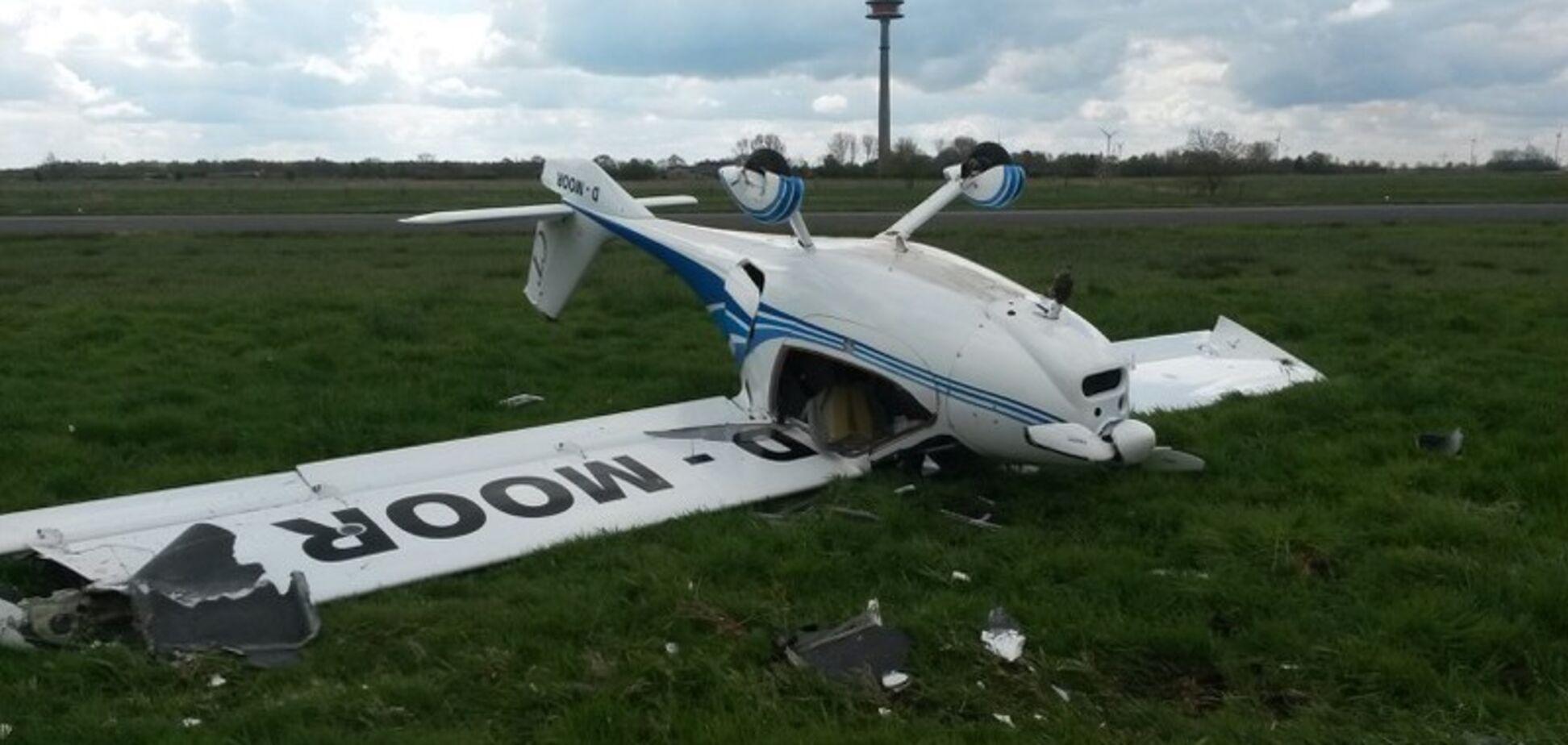 Авіакатастрофа в Греції: консул розповів, ким були загиблі українці