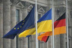 Победитель уже известен: Портников назвал последнюю интригу на выборах в Германии