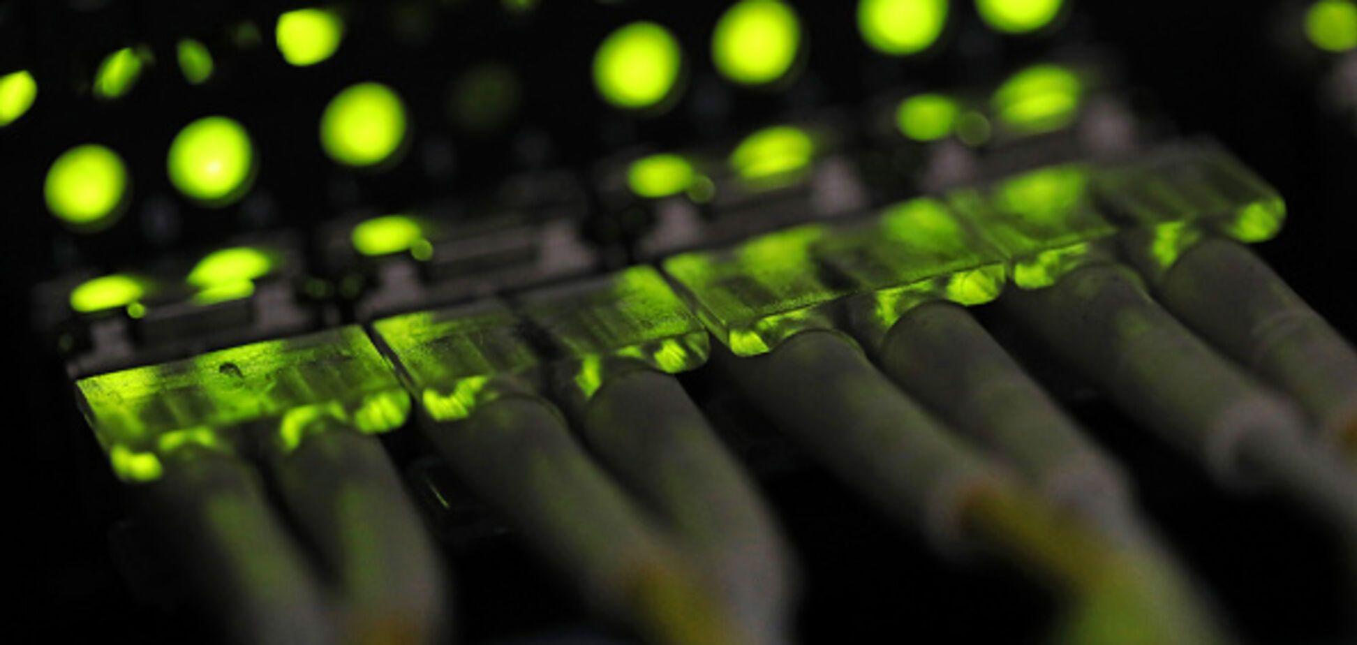 Операція 'Розплата': хакер розповів про новий кіберудар України по 'Л/ДНР'