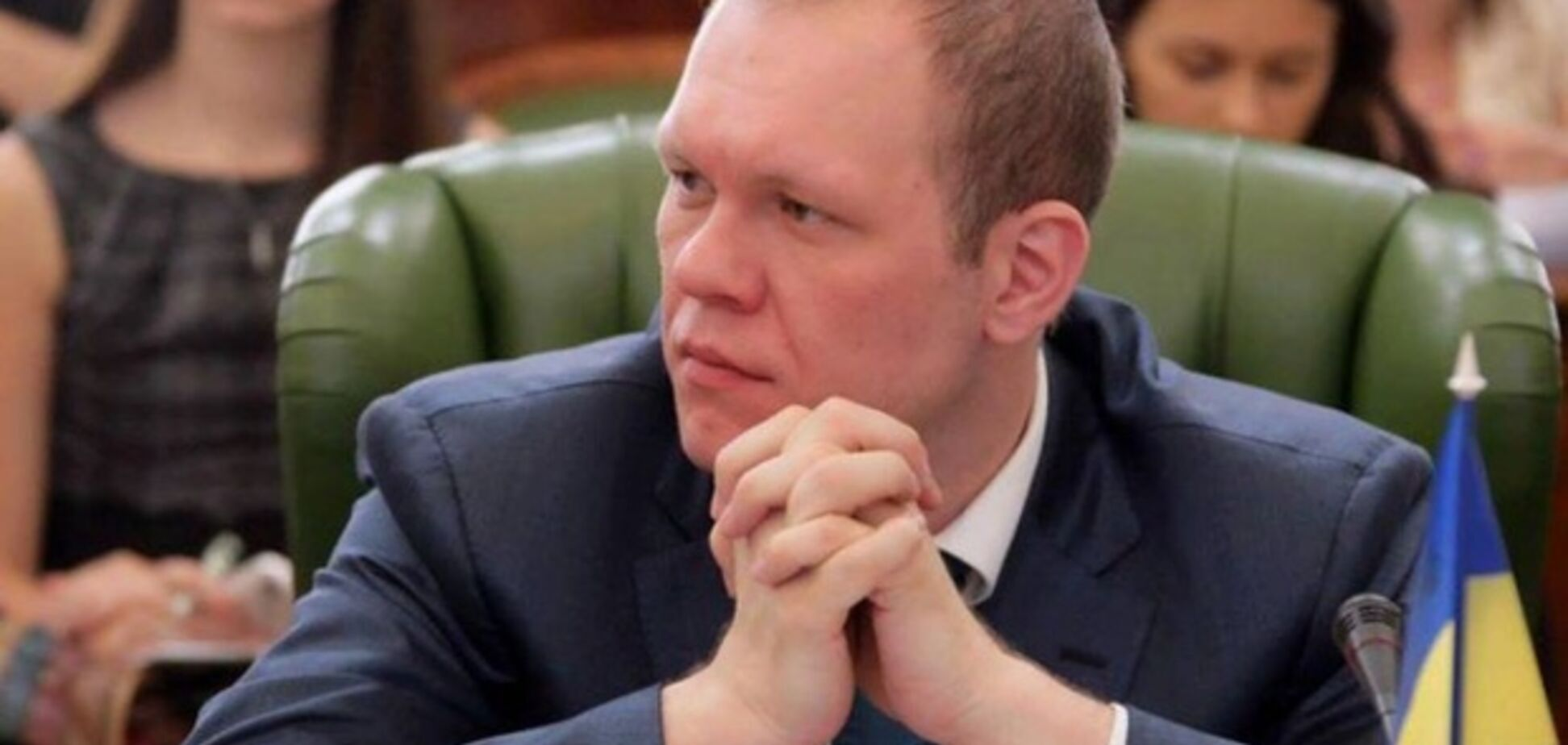 НАЗК взялося за відомого нардепа за мільйонні борги перед російським банком