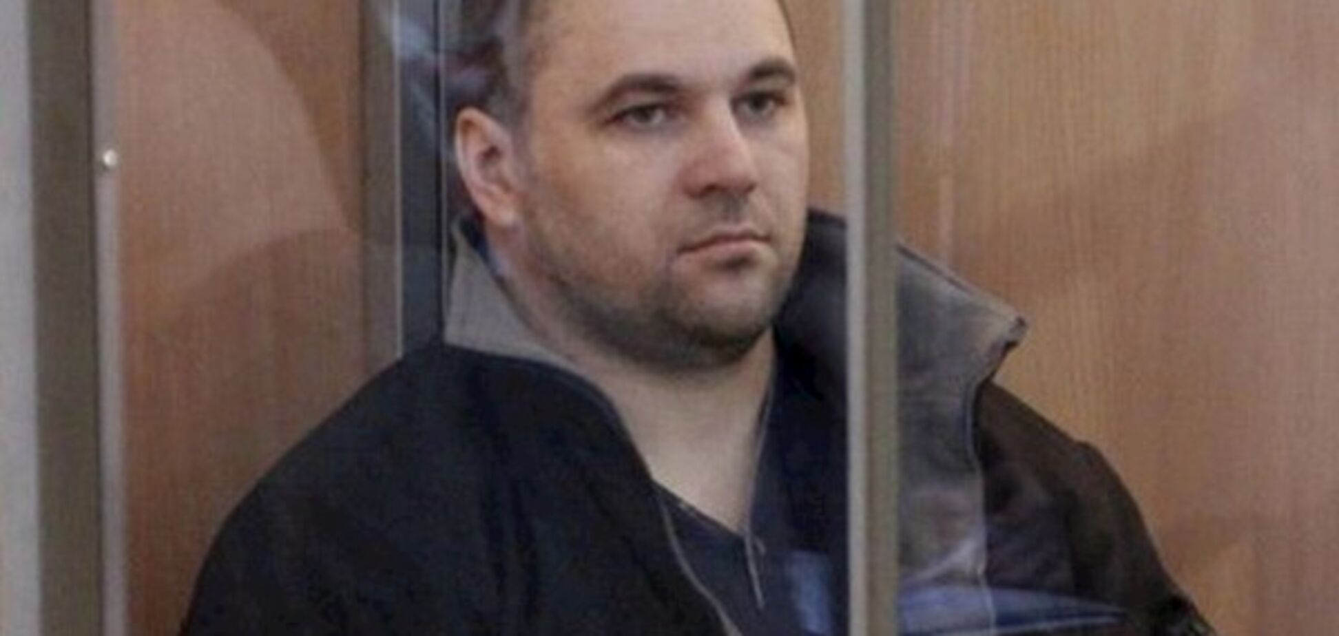 Олександр Пугачов