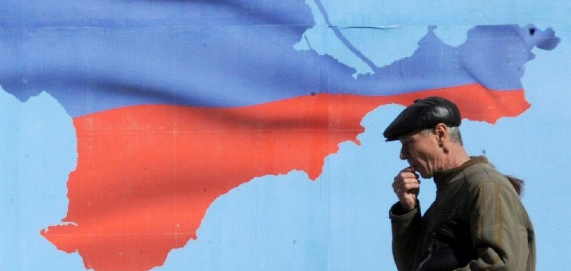 Злочини РФ у Криму: ООН опублікувала важливу доповідь