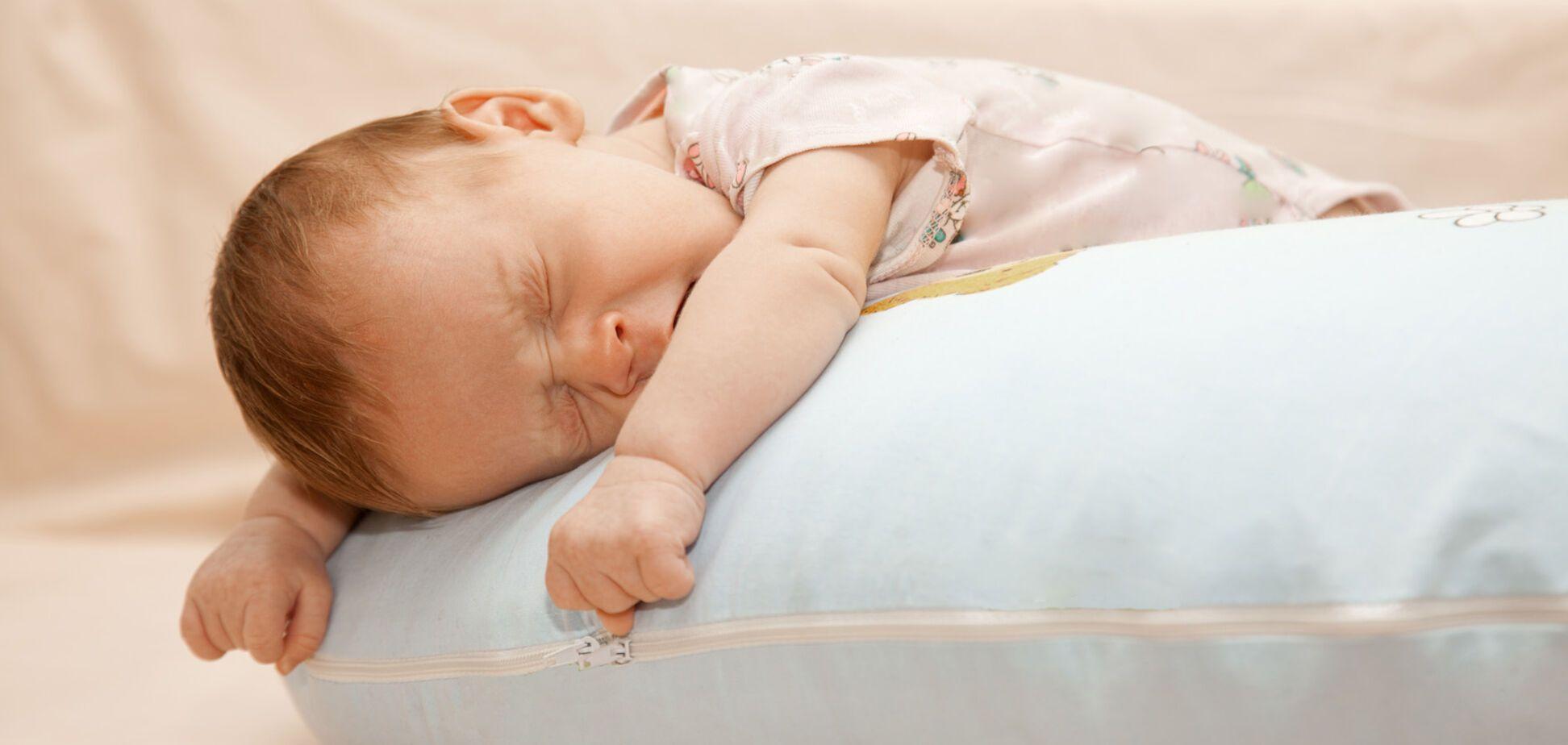 Невролог розповів, до яких смертельних захворювань призводить недолік сну