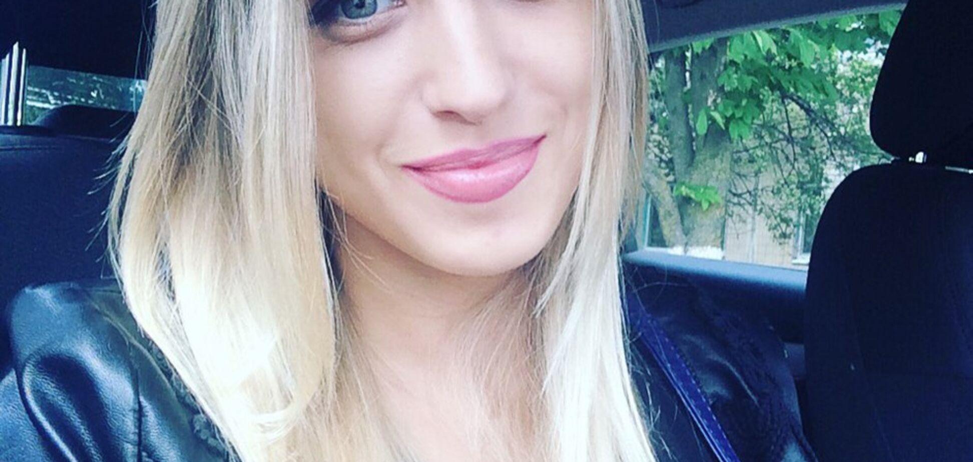 В России в страшном ДТП погибла чемпионка по фитнес-бикини: в сети показали фото девушки