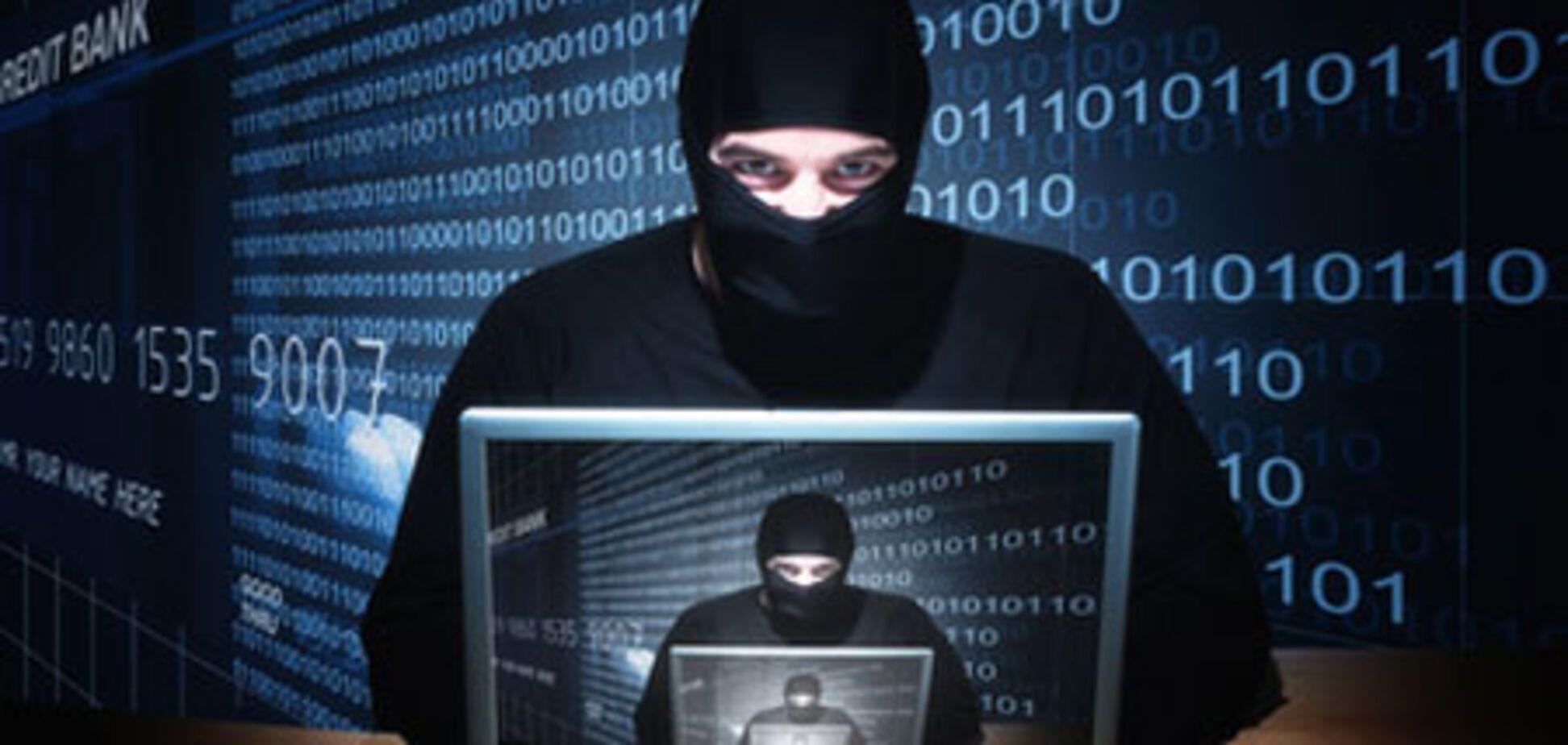Почему украинские хакеры не атакуют сайт Путина: озвучено объяснение