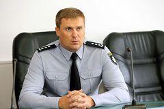 Скандал з обшуком у Трояна: ЗМІ розповіли, як Аваков відстояв підлеглого