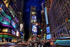 Мекки туристов: опубликован рейтинг самых популярных городов
