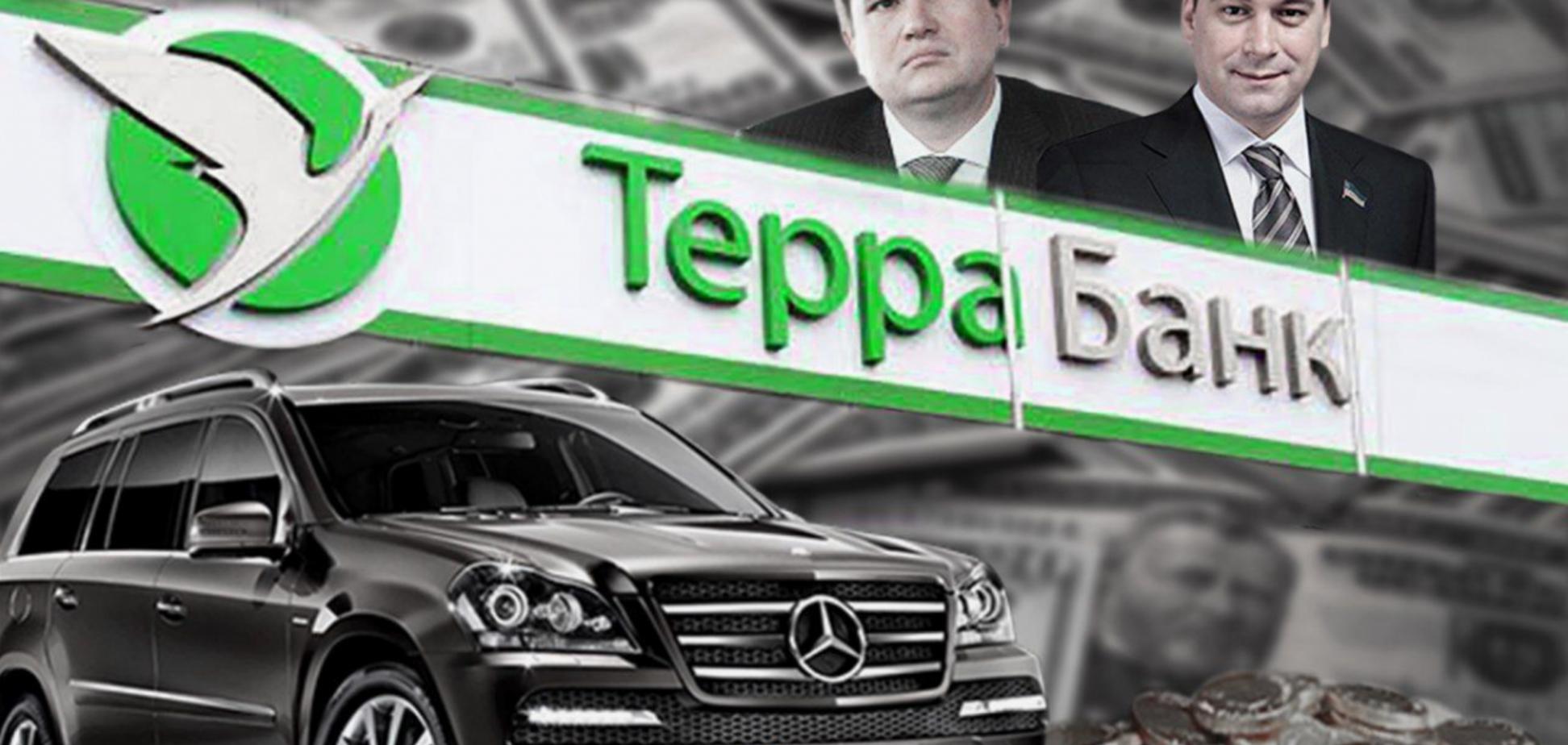 Уголовные дела против Луцкого и Клименко неправомерно закрываются - СМИ