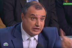 'Правий сектор' вирізав би нас ': сепаратист Клінчаєв подякував Росії за окупацію Донбасу