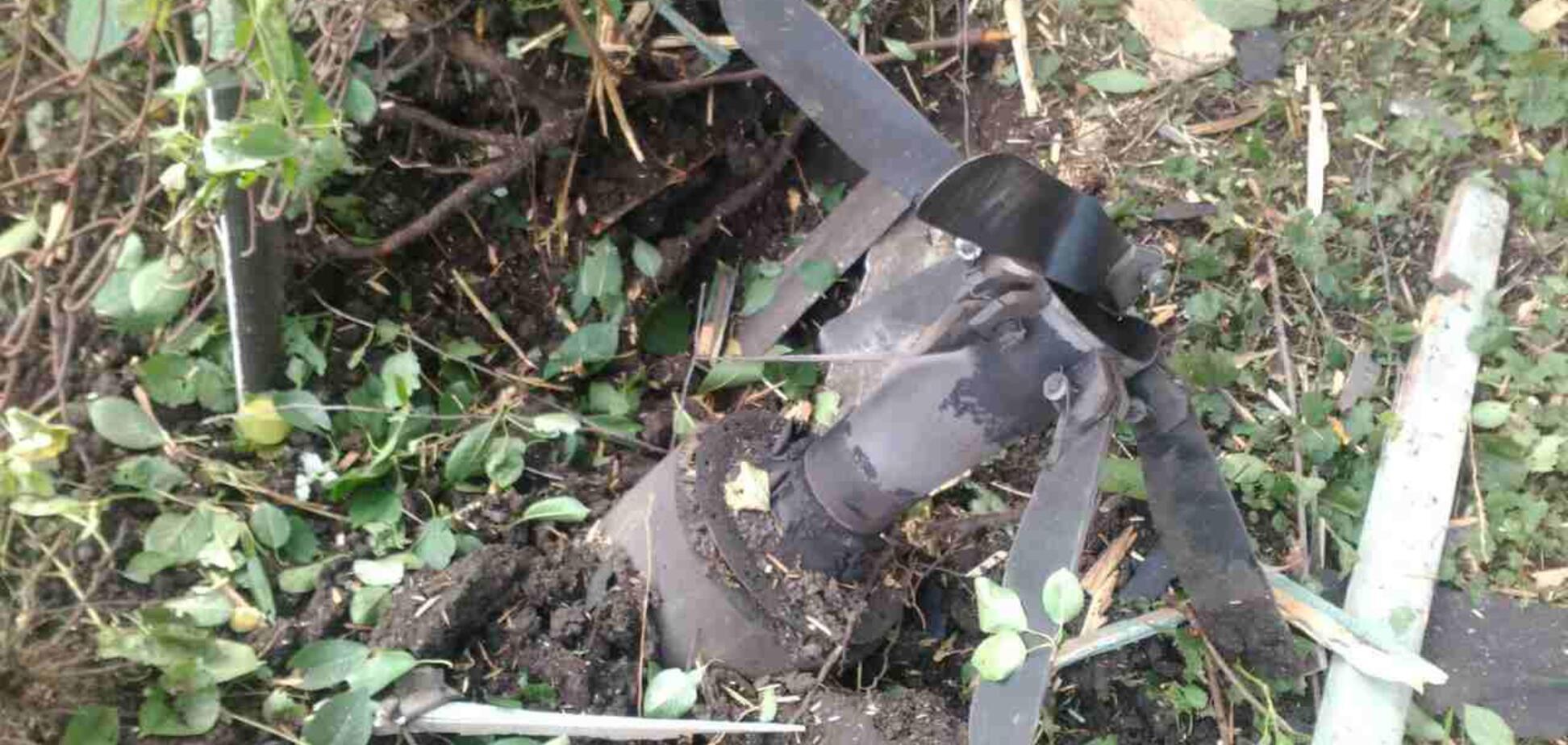 Вибухи боєприпасів в Калинівці: Кабмін виділив 100 млн грн на ліквідацію наслідків