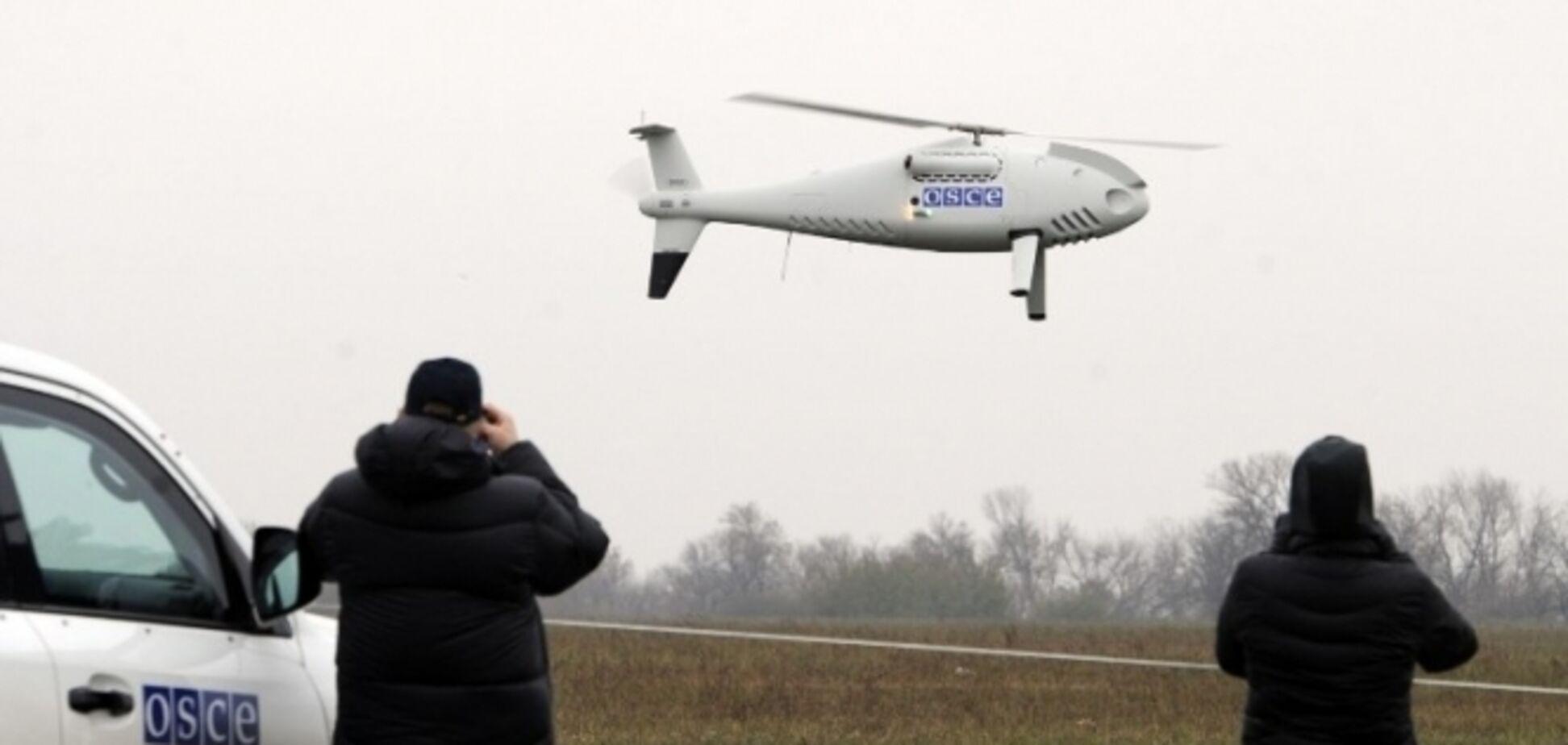 'Це будуть робити снайпери': терористи на Донбасі підготували новий 'сюрприз' ОБСЄ