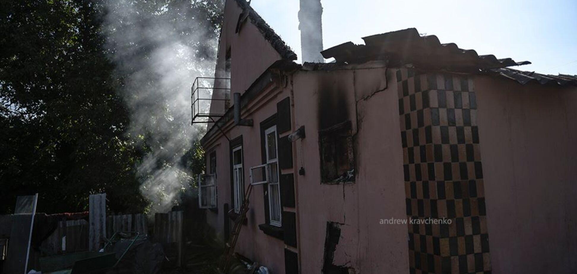 ЧП в Калиновке: Генштаб отреагировал на заявление о колоссальном ущербе