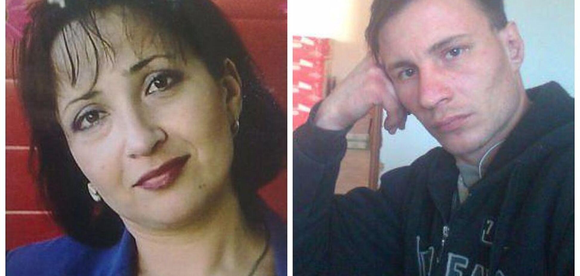Краснодарские каннибалы: следствие опровергло главную 'страшилку' дела
