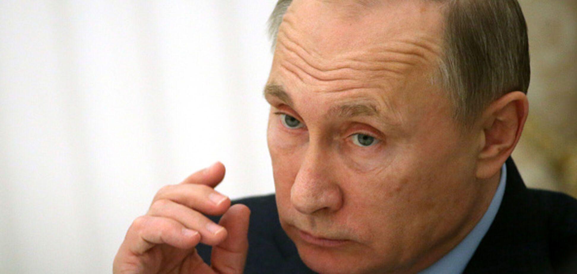Миротворцы ООН на Донбассе: Москва озвучила 'принципиально важный момент'