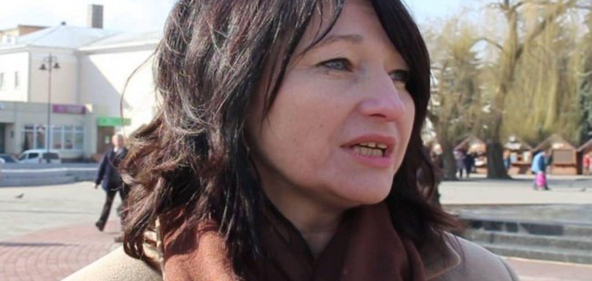 Корупційний скандал навколо людини Палиці: нардеп заступилася за чоловіка