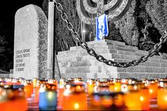 День памяти жертв Бабьего Яра: что известно о трагедии