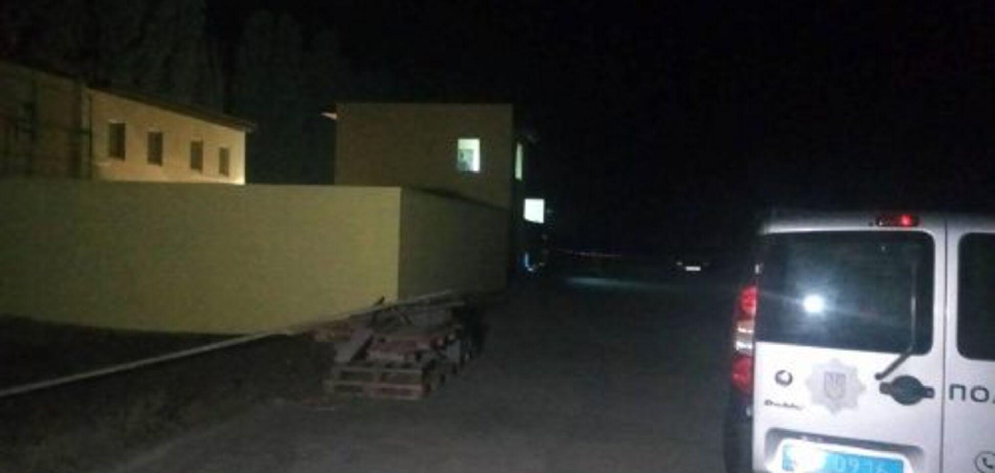 'Было заказано убийство': соратник расстрелянного в Черкассах депутата сообщил новые детали