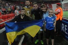 Подвиги 'Зари' и 'Динамо': итоги 2-го тура Лиги Европы