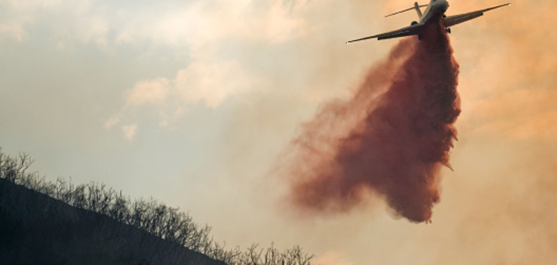 ЧП в Калиновке: вернувшихся жителей предупредили о новых взрывах