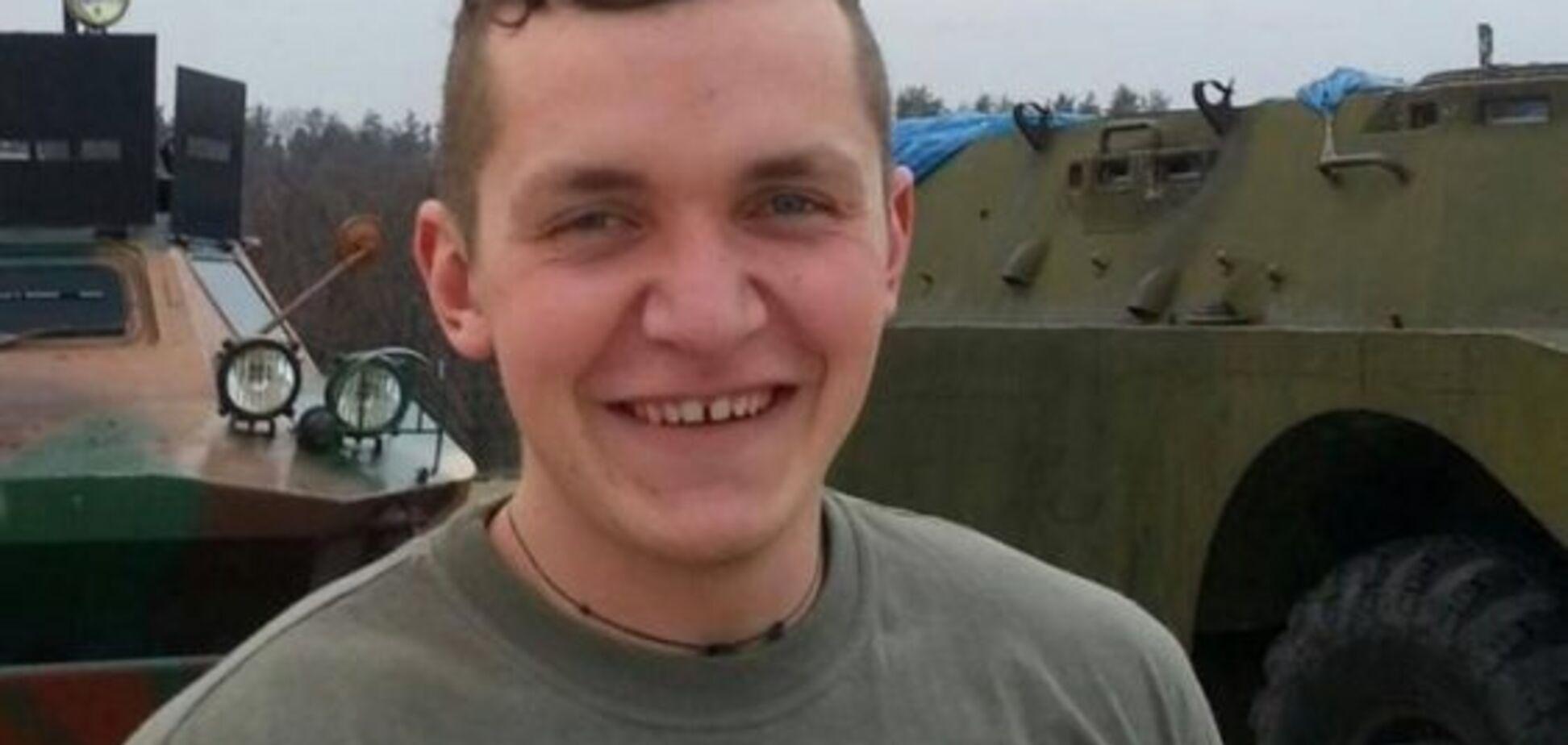 Сміттєве питання затьмарило розум: у Львові депутат влаштував бійку в ОДА