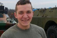 Мусорный вопрос затмил разум: во Львове депутат устроил драку в ОГА