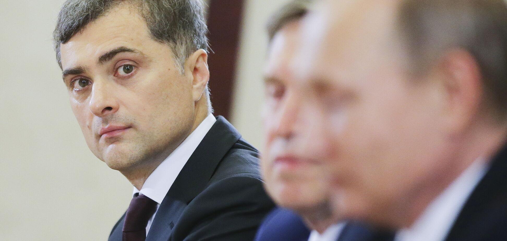 Обговорять Україну: в США розповіли про важливу зустріч Волкера з помічником Путіна