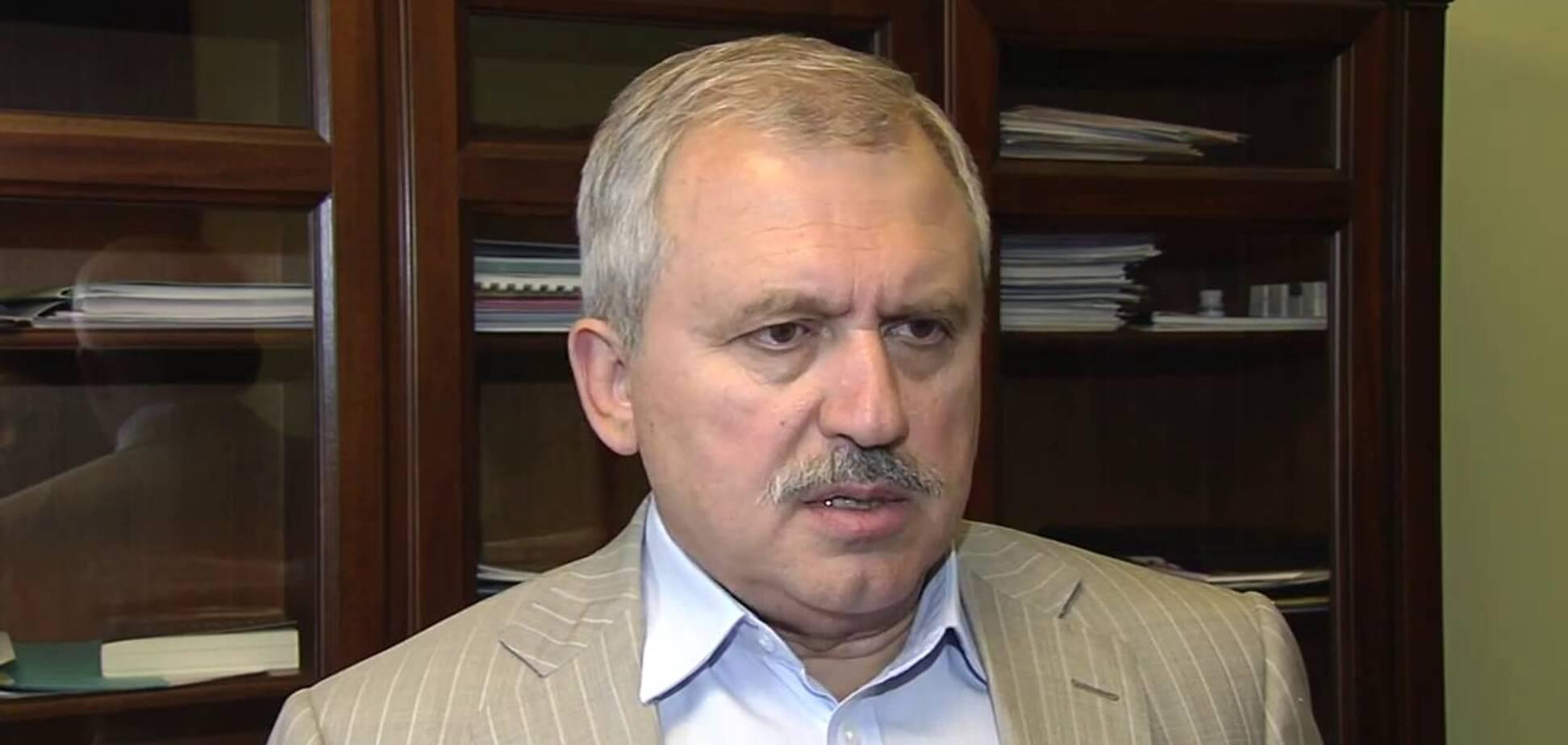 Деоккупація Криму: в Україні придумали, як позбутися від збройної агресії Росії