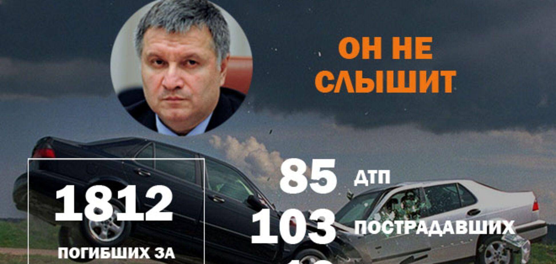 Автомобили с людьми разорвало: на Хмельнитчине произошло кошмарное ДТП