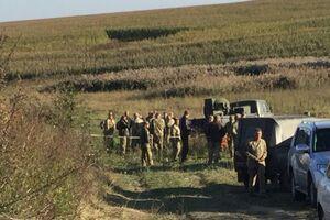 Катастрофа літака ЗСУ під Хмельницьким: стали відомі імена загиблих пілотів