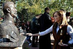 В Крыму случилось очередное оккупационное чудо