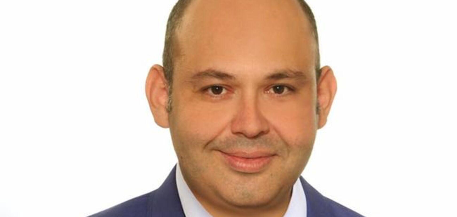 18 миллионов долга: появилась еще одна версия убийства Бинусова