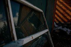 Сотні мільйонів доларів: журналіст порахував збитки від вибухів у Калинівці