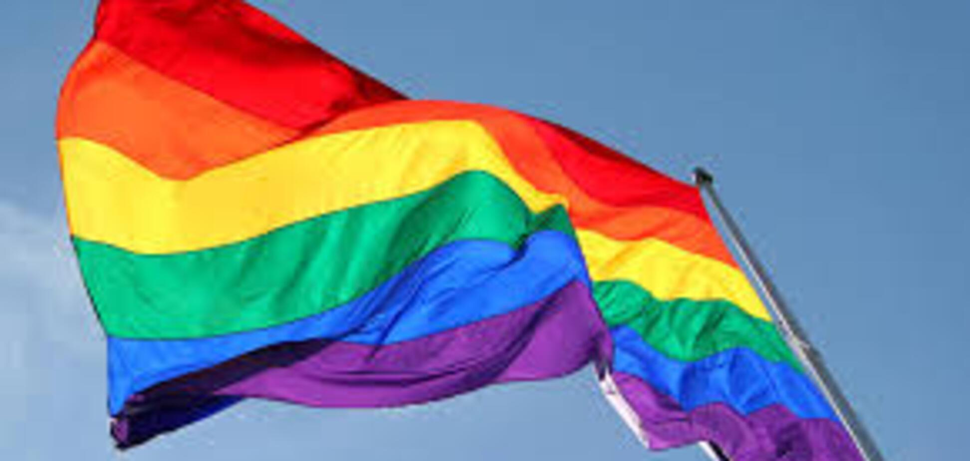 Запорожцы высказали мнение по поводу предстоящего Фестиваля равенства