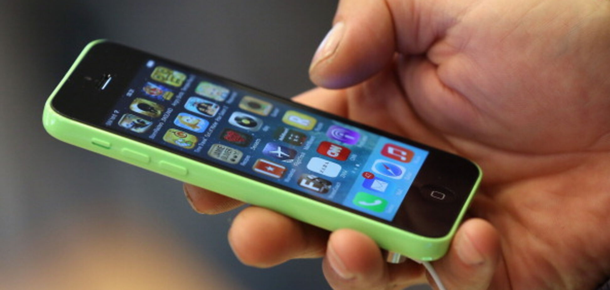 iPhone 8: стало відомо про нові функції