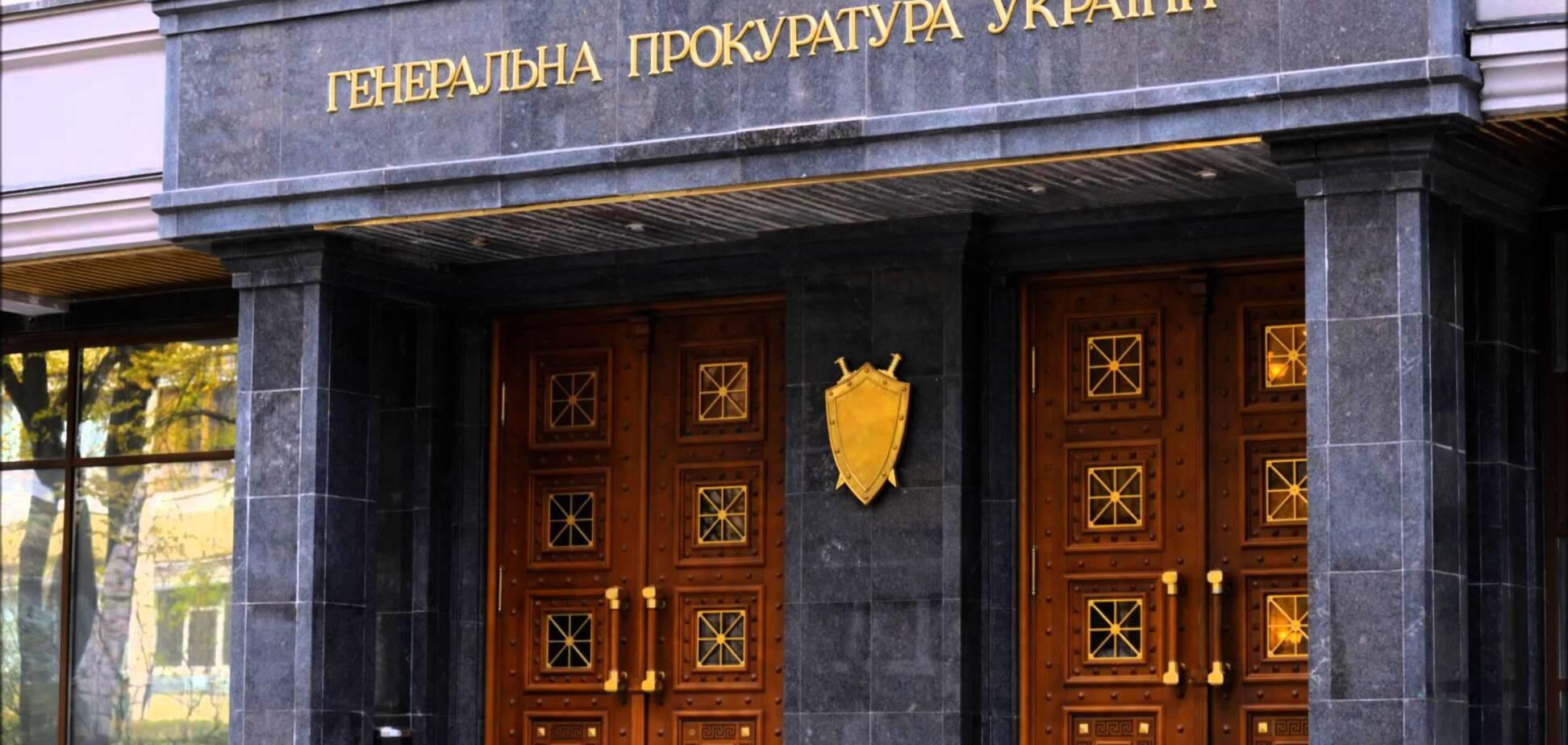 Жирная точка почти поставлена: в ГПУ обнадежили результатами по громкому убийству в Киеве