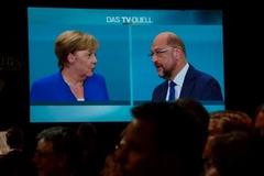 Выборы в Германии: появился печальный прогноз для России