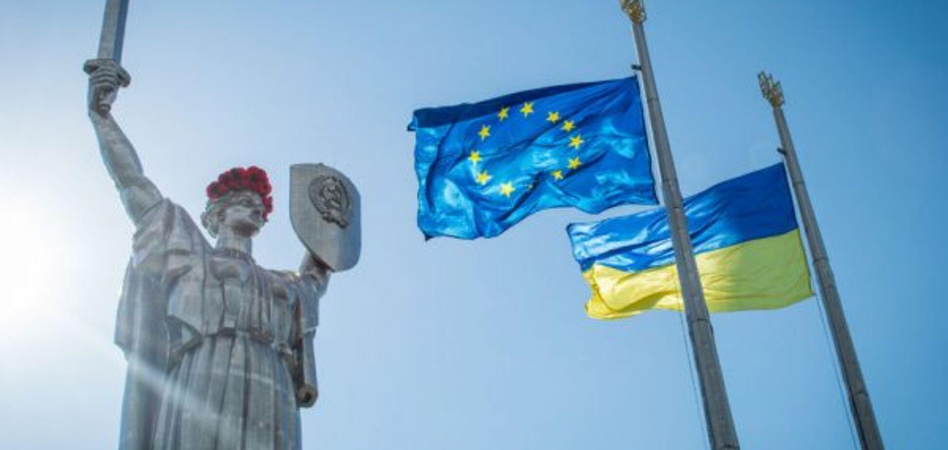 'Все это достижения и победа': в сети показали успехи Украины во время военной агрессии РФ